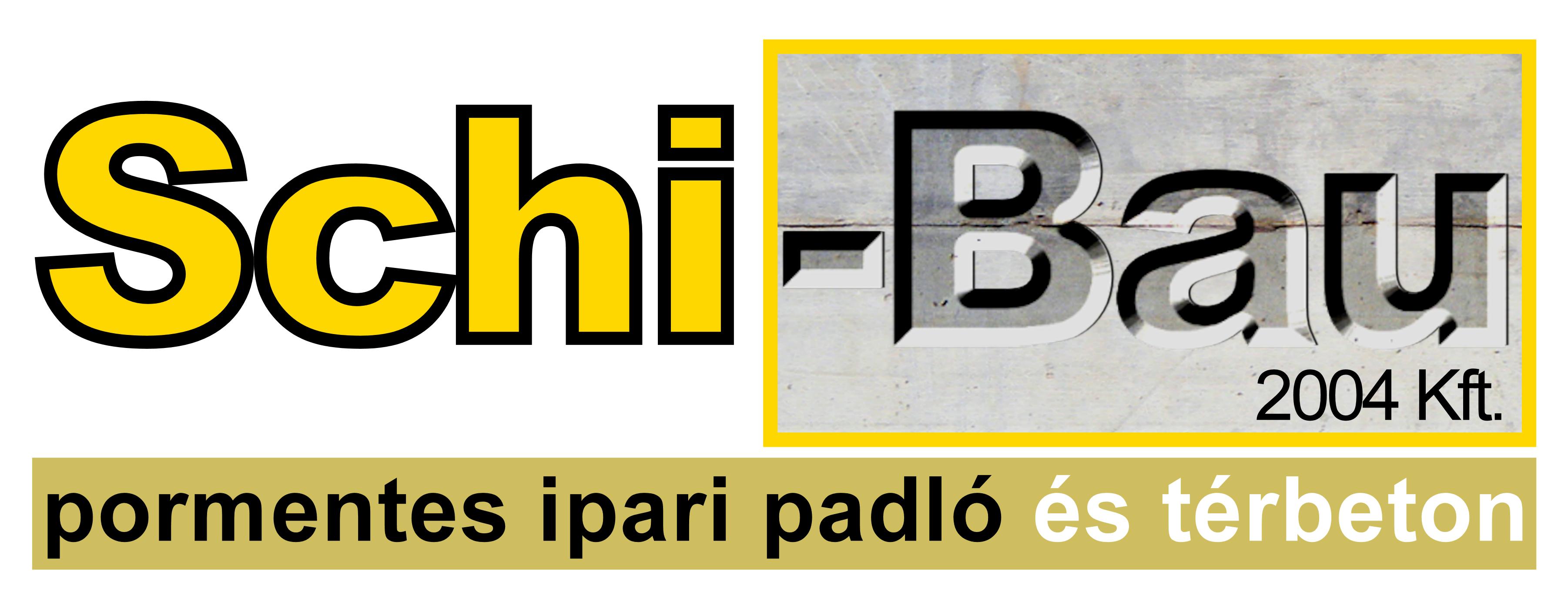 Schi-Bau 2004